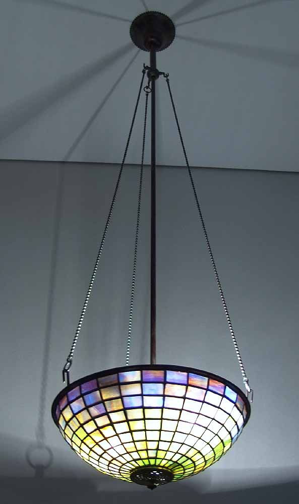 CHANDELIER_GSE_506_1