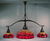 POOLTABLE_3_LIGHT_FIXTURE_1