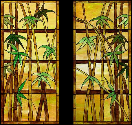 bamboo_windows