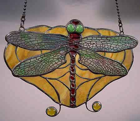 DRAGONFLY_PANEL_3
