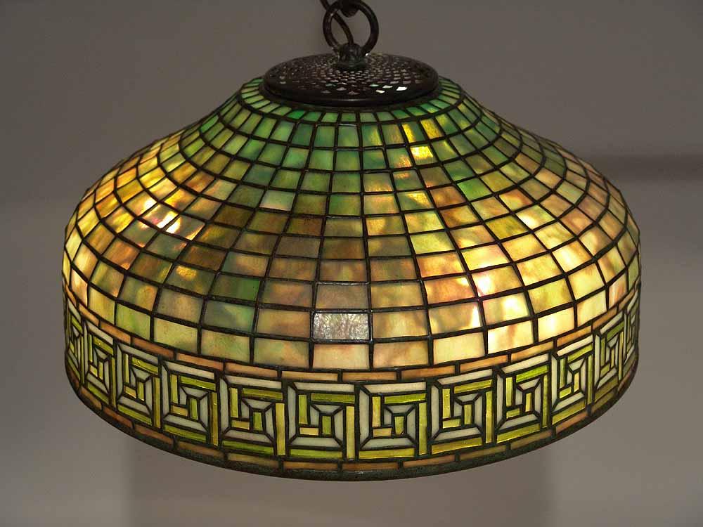 GREEK_KEY_POOL_TABLE_LAMPS_2