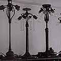 Lamp_Bases